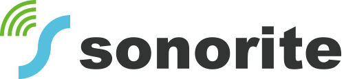 logo_sonorite