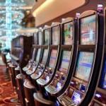 addiction-bet-betting-casino.jpg