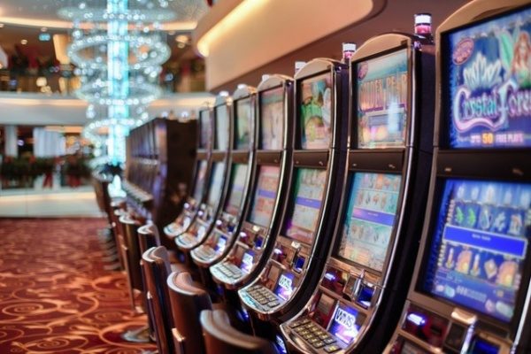 Addiction bet betting casino
