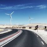 road-street-desert-industry.jpg
