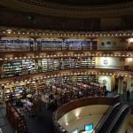 bookstore-945090_640.jpg