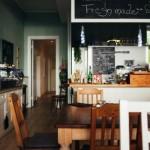 in-cafe.jpg