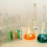 laboratory-chemistry-chemical-compounds-experiment.jpg