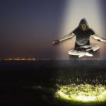 levitation-1287234_1280.jpg