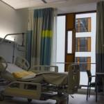 room-hospital-new.jpg