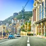 city-cars-road-houses.jpg