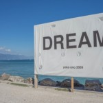 lake-garda-sirmione-sign-dream-yoko-ono-beach.jpg