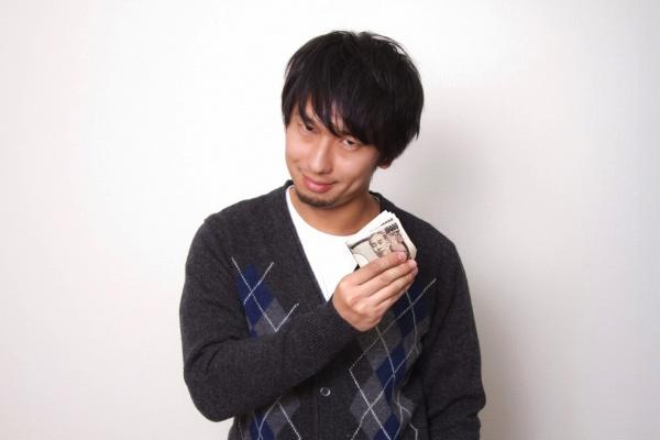 C778_konokane_TP_V.jpg