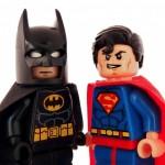 batman-1293525_1280.jpg