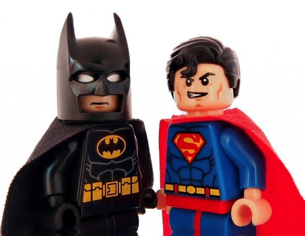 Batman 1293525 1280
