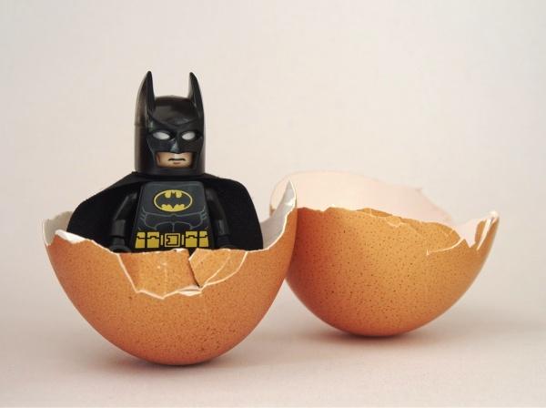 batman-1367730_1280.jpg