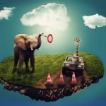 2-surreal-image-of-elephant-giraffe-and-car.jpg