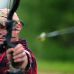 archery-concentration-aim-goal-target-arrow.jpg