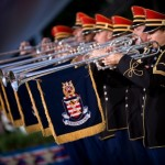 trumpeters-heralds-soldiers-army.jpg